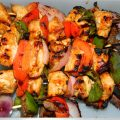 chicken-kabob