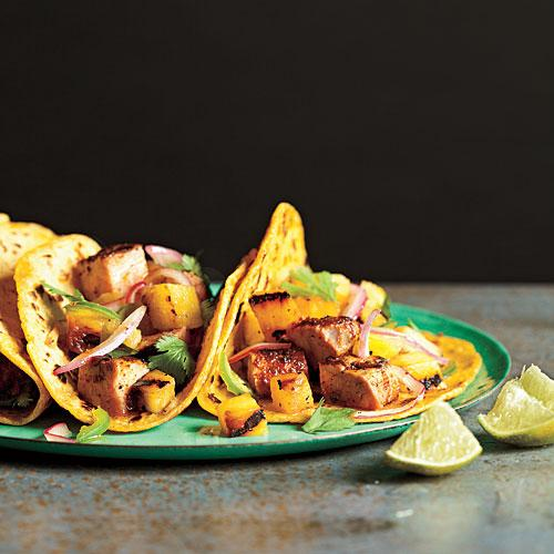 1109p153-tacos-al-pastor-grilled-pineapple-salsa-x