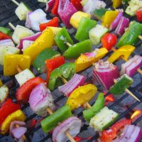 Colourful-Kebabs-Recipe