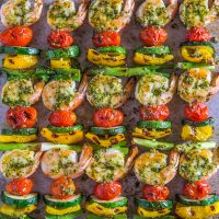 Shrimp-Kabobs-with-Pistachio-Tarragon-Pesto-9