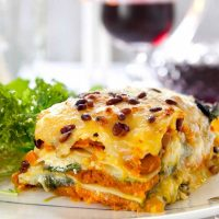 Spinach_Basil_Lasagna_with_Cottage_Cheese-1_thumbnail_1280x800
